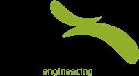 Heron Engineering Logo